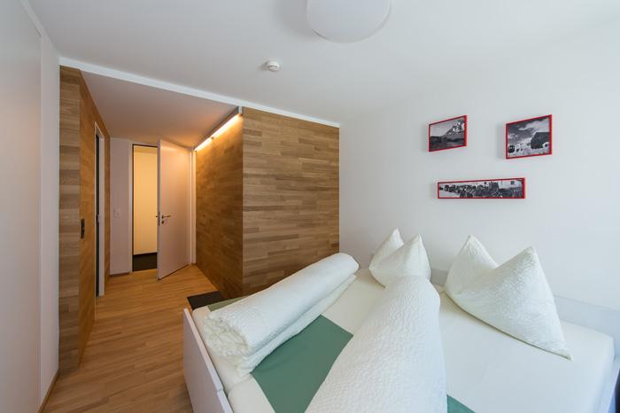 HOTELospizio5