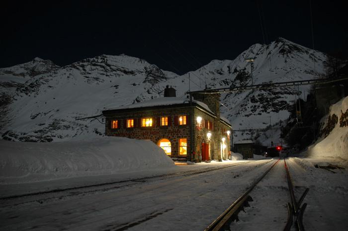 alp-grum-notte1