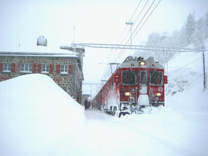 alp-grum-treno15